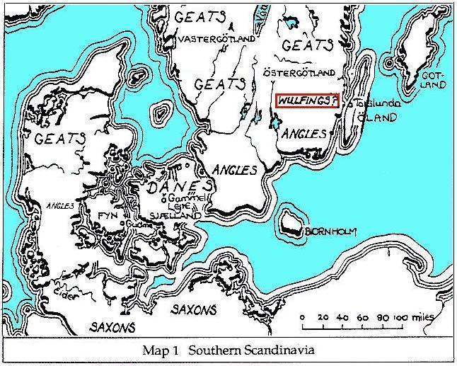 ancient greek myth odysseus map, danes map, halland sweden map, beowulf map, bastad sweden map, birka on the map, anglo-saxon english language map, citrus jeep trail map, northern sweden map, geats map, rome invaders map, hero plot map, on geatland map